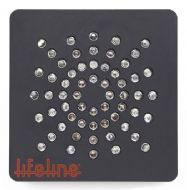 Lifeline Rain Light